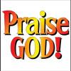 Every Praise By Hezekiah Walker (Acapella)