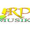 Software Ridd Rp Musik Kbm Product