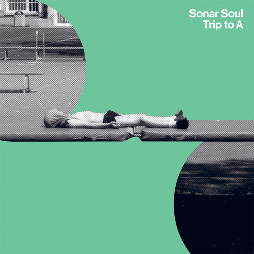 Sonar Soul -  Let's Dance (Animalistic) feat. Paulina Przybysz and S Squair Blaq [UKM 034]