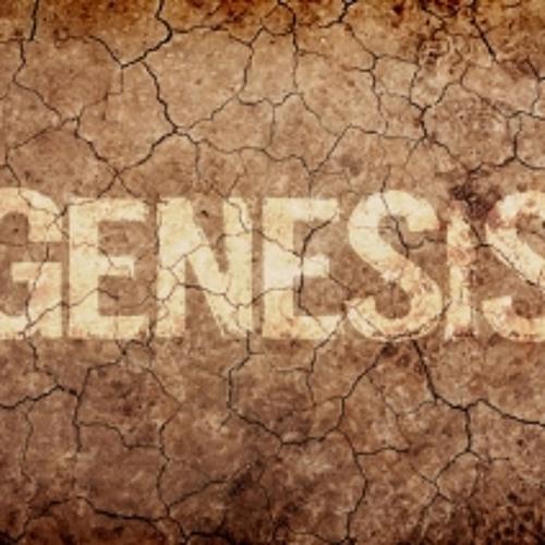 Genesis | Ethnic Orchestral | Trailer