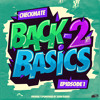 CHECKMATE -Back 2 Basics (The mixtape Ep.1 )FREE DOWNLOAD