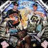 OutLaw Dub Remix-Smokey Dro & Kidnap