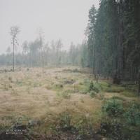 Gidge - Norrland