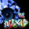 Alexandra Stan VS Skrillex - Mr Sexobeat & Syndacate (Dj Alexis remix)