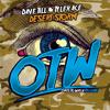 Download Dave Till & Tyler Ace - Desert Storm (Preview) Mp3