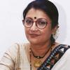 Saradha scam: ED interrogates Bengali actress Aparna Sen