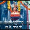 DAHI HANDI SPECIAL REMIX - DJ TAZ