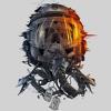 Battlefield 4 (in memory of Kjell Reuterswärd).MP4
