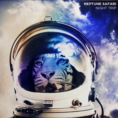 Neptune Safari - Pyxis