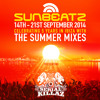 Serial Killaz Sunbeatz Ibiza Mix 2014 mp3