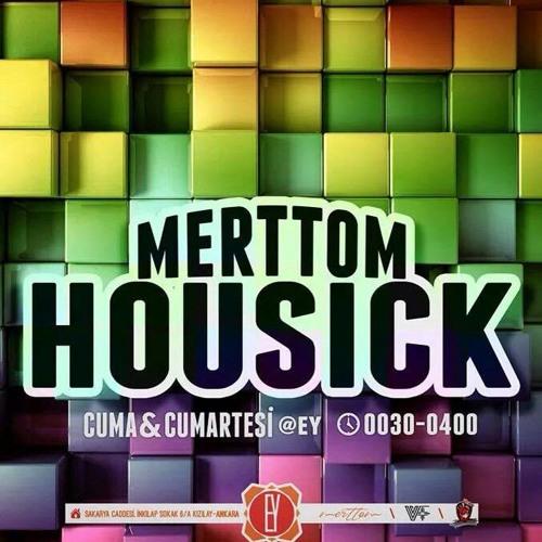 merttom-HouSick(freedownload)