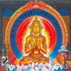 Buddha Bar Mix 2013 - Chill House Lounge Music