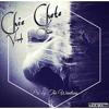 Chie Chete - Vinak ft. Oham (Pro by Wantons )