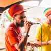 "Vibration Lab ""LIVE"" (Feat. Brother Culture & Ramon Judah) by ReggaeRoast"