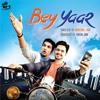 Bey Yaar Track - Peechha Raja