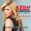 P.K.D & Jerry Jay Vs Kelly Clarkson - Catch My Hip Touch (DJ Active Mashup Rework) *FREE DOWNLOAD**