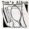 Free Download Suzanne Vega - Tom's Diner Mp3