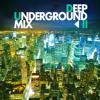 Deep Underground House - 28 min | Podcast Italia | Free Download