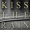 Yiruma - Kiss The Rain |FREE DOWNLOAD|