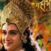 Mahabharat Murali Manohar Krishna Song Mahabharat