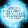VA 'Collision Remixed' (Teaser) W/ Suff Daddy - Elaquent - Evil Needle -  Chief - Submerse ...