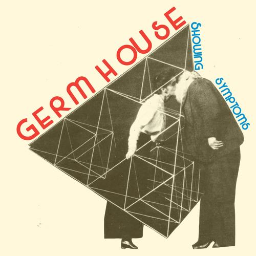 Germ House - A Matter Of Call
