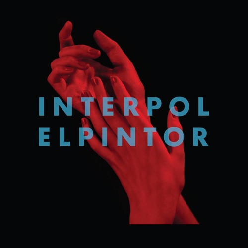 Interpol - Ancient Ways