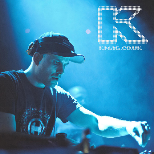 Optiv and BTK - Teddy Killerz Blend LP Part 1