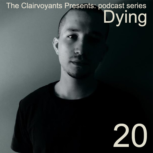Presents: 20 Dying