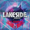 The Pusher - Lakeside Festival DJ Contest