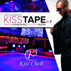 THE KISS TAPE VOL.3 MIXED BY DJ GHEN DA PAUL & HOSTED BY WLAD MC
