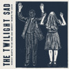 The Twilight Sad -  There's A Girl In The Corner