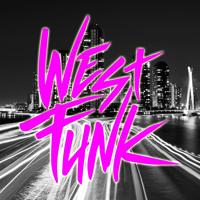 Westfunk - Put The Gun Down