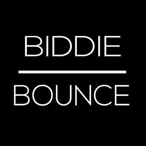 Venice - Biddie Bounce [FREE DOWNLOAD]