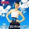 Kiesza - Giant In My Heart (Patrick Hagenaar Colour Code Remix)