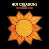 Sidney Charles & Santé - All Night Long (Original Mix) |HOT CREATIONS|