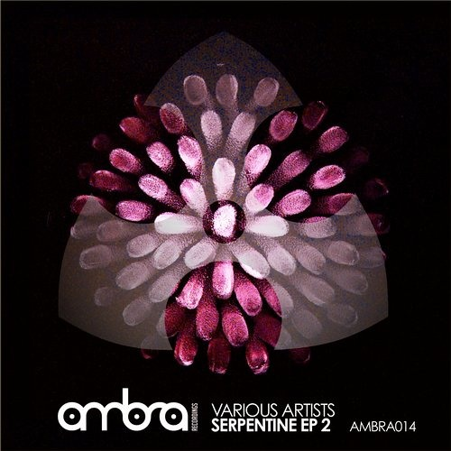 Blueprint + Severity Zero - Second Glance (Bassdrive Radio clip) (Ambra Recordings)