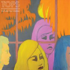 """TOPS """"Outside"""""""