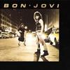 Bon Jovi- Runaway