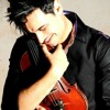 Hallelujah -Alexandra Burke -Douglas Mendes (Violin Cover)