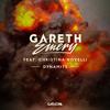 Gareth Emery Feat. Christina Novelli - Dynamite (Extended Mix)