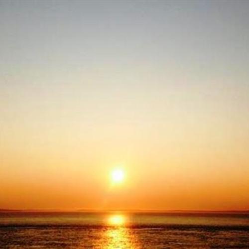 La Terre au Soleil