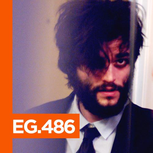 EG.486 Clarian