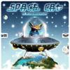 Space Cat - Mind Shocker ( BLiSS Remix ) [Demo]