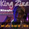 King Ziza -Je M'en Fous Du Succès [Single 2014]