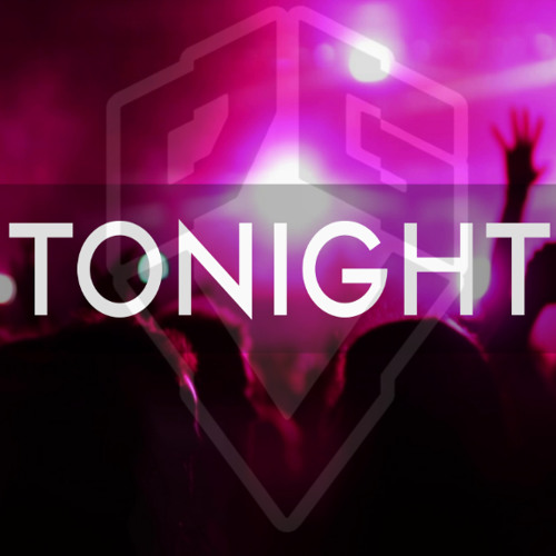 DGV - Tonight (feat. Luizor EIM)