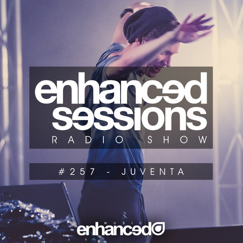 Enhanced Sessions 257 with Juventa