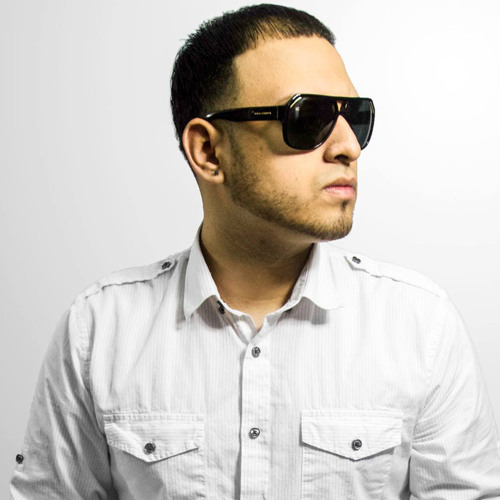 DJ Suelto - House Top 40 Mix August 2014 - IAMLMP.COM