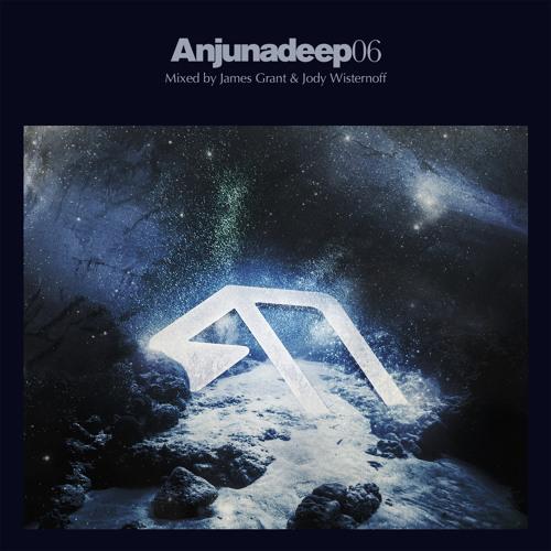 Anjunadeep 06 Mini-Mix