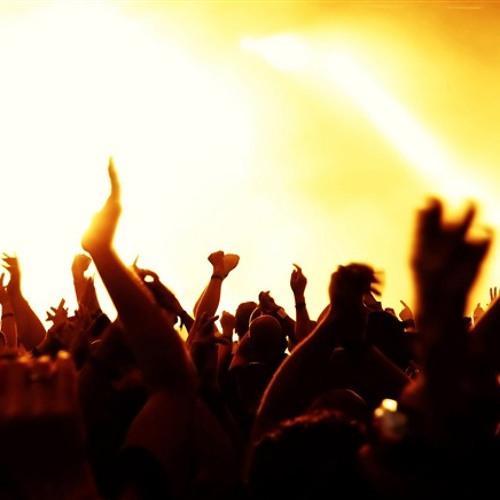 EDM, HOUSE, HIP-HOP, ORIGINALS, MIXES, MASHUPS, MIXTAPES etc...